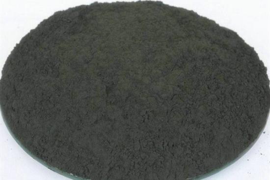 五氧化二铌回收-「铌粉回收」