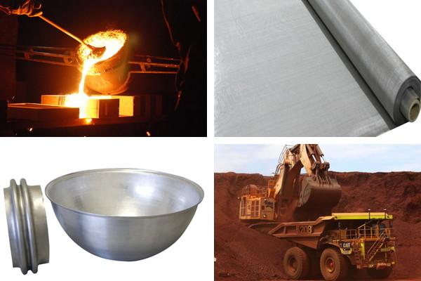 钯铂铑贵金属最新价格-「今日之报价」