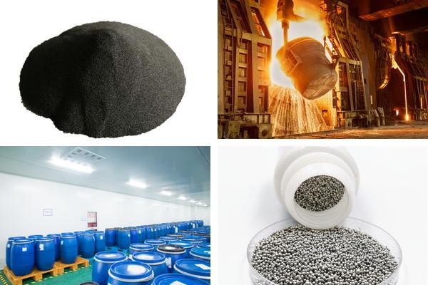 回收废钯碳催化剂-「钯炭催化剂如何再生」