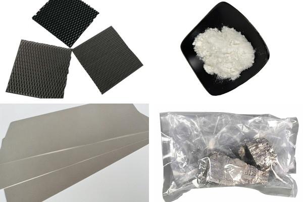 废氯化钯回收-「废钯碳回收钯技术」