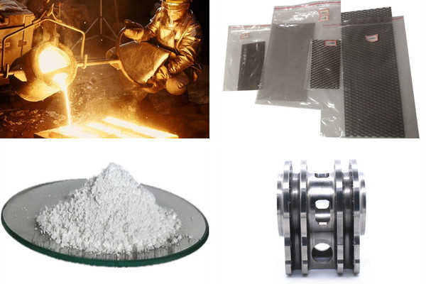 硫酸钯回收-「海绵钯回收」