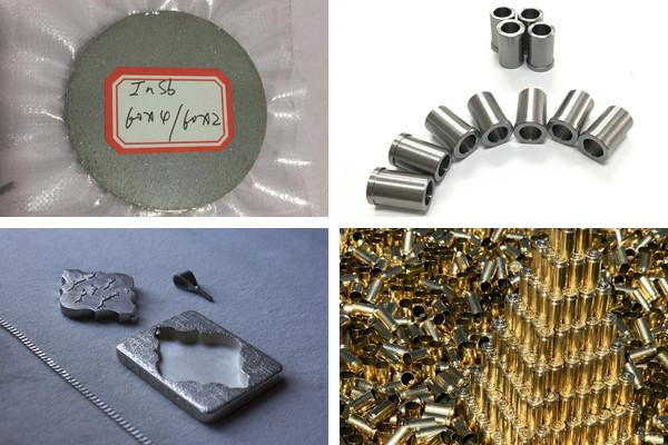 金属铟的价格走势-「10年价格行情」