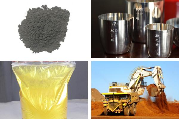 回收氯化钯价格-「多少钱1克了」