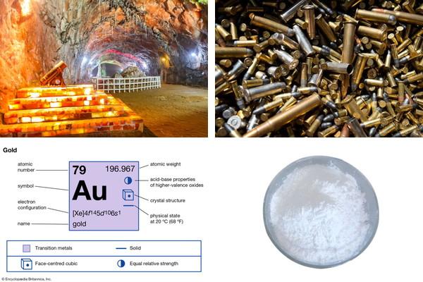 氯化钯多少钱一克-「氯化钯回收」