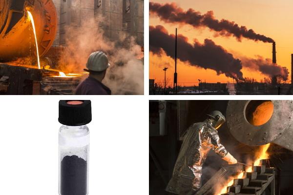 氯化钯回收-钯粉回收