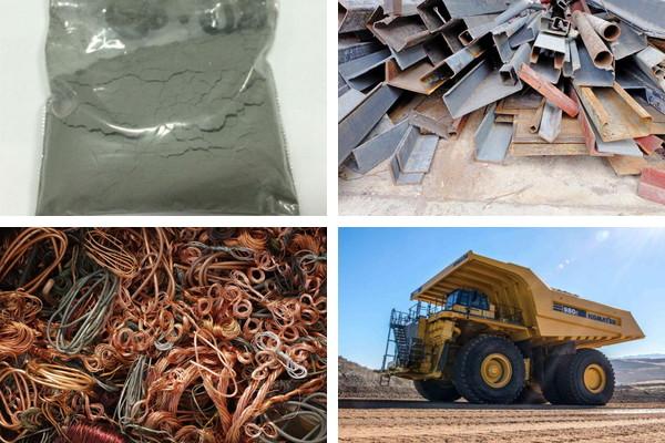 钯催化剂回收-「钯触媒回收」