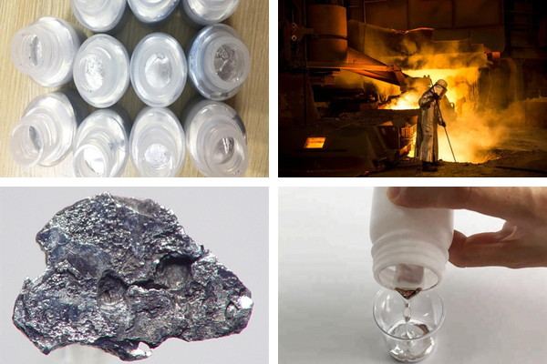 钯碳多少钱一克呢-「钯碳回收公司价格」
