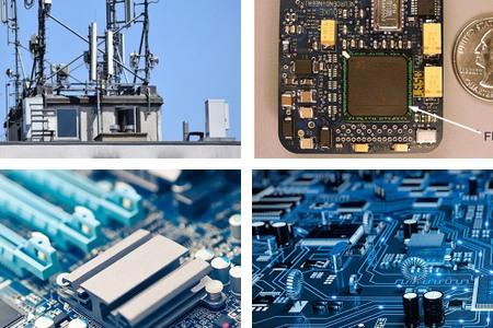 电子线路板回收什么价格之-「线路板回收」