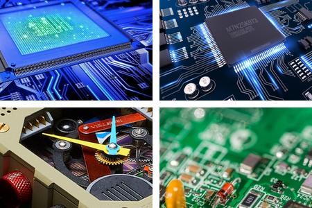 回收电子料如何找货源-「电子材料回收」
