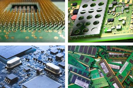 库存ic回收公司-「库存电子产品处理」
