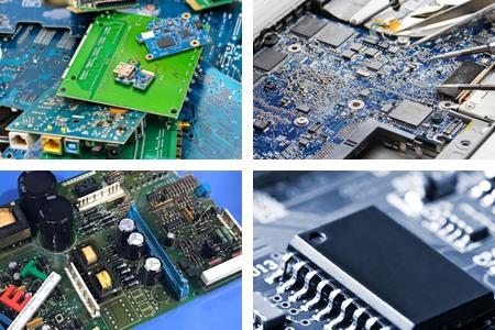 线路板回收价格怎么算之-「回收线路板多少钱一斤」