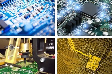 废旧电路板多少钱一斤之-「电路板回收价格表」
