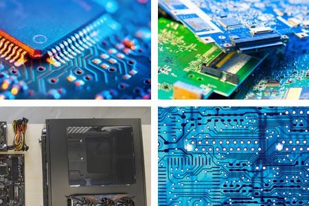 回收手机内存芯片-「电子ic芯片回收」