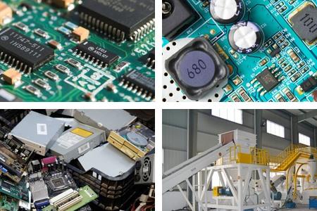 回收手机内存芯片之-「芯片回收公司」