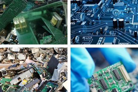 库存芯片怎么处理-「库存ic处理」
