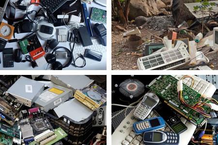 废旧芯片回收价格一般多少-「回收内存芯片」