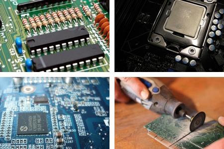pcb板回收多少钱一斤及-「电路板多少钱」