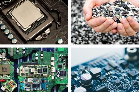 电路板回收多少钱一斤之-「线路板回收多少钱一斤」