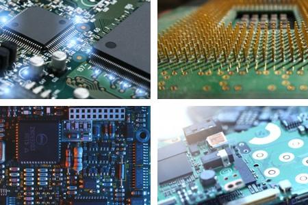 电路板废品回收价格之-「废旧电路板多少钱一斤」