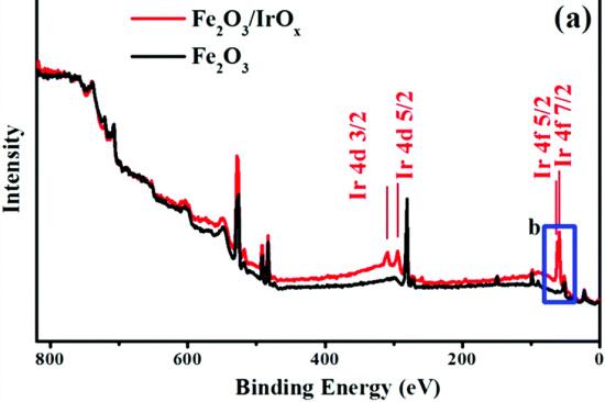 碘化铑回收多少钱一克-「硫酸铑回收商家」