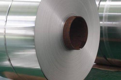 回收导电银浆高价厂家-「废料」