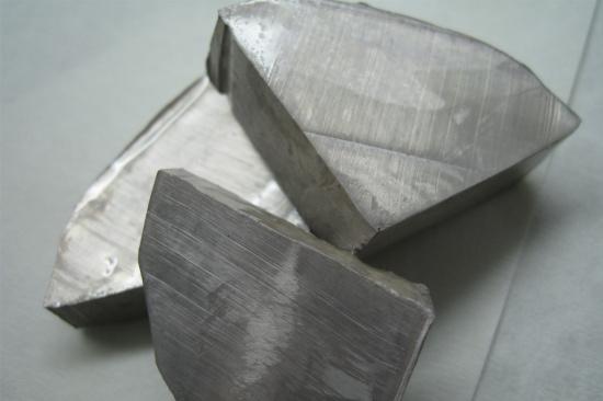 哪里有铂炭催化剂回收-「废铂碳回收」