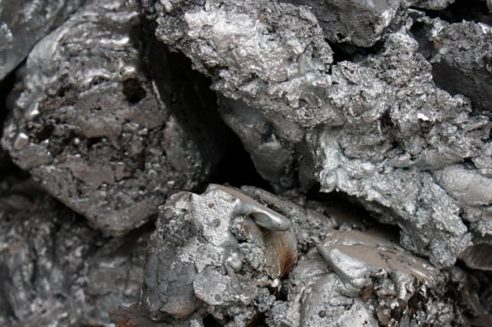 铂钯铑价格行情-「铑粉回收价格」