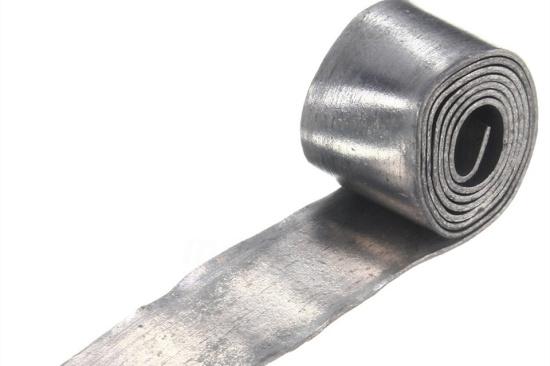 铂碳催化剂回收-「回收铂碳哪家好」