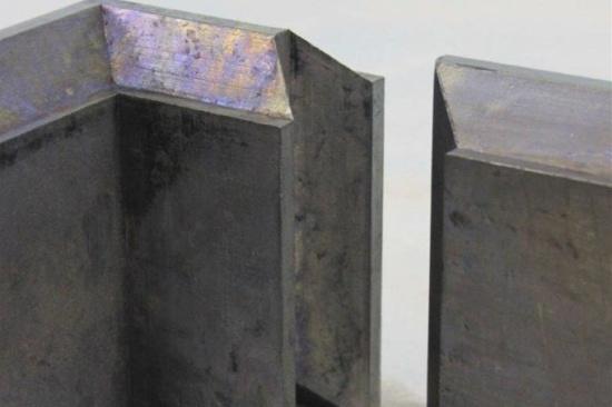 铂碳回收找哪家-「铂碳催化剂回收」