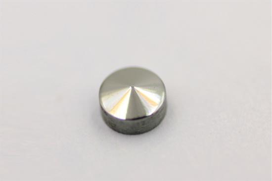 铂铑30合金回收提炼-「PtRh30回收」