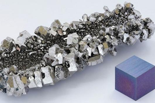 铂铑25合金回收提炼-「PtRh25回收」
