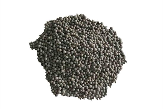 贵金属铑的提炼方法-「提炼哪里收铑粉」