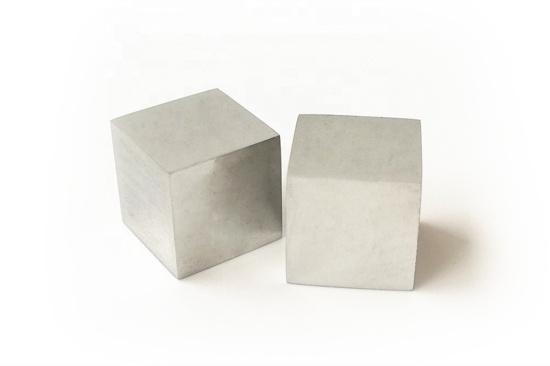 公布镀金料回收价格表-「镀金板回收」