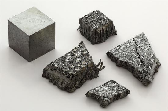 金拓贵金属kitco黄金白银行情-「高价回收」
