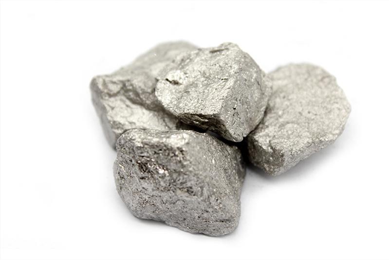 报废铂炭催化剂回收-「铱炭催化剂回收价格」