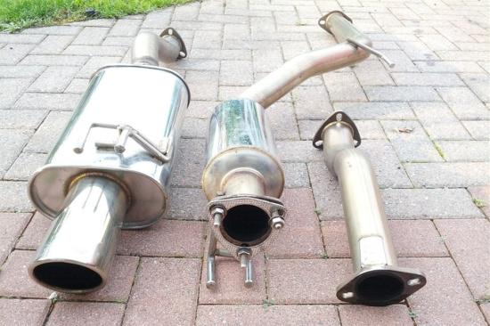 汽车三元催化提炼贵金属设备-「成套设备」