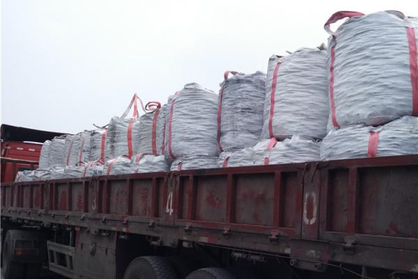 上海贵金属检测机构-「上海贵金属回收提取」