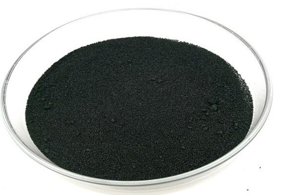 钌粉回收处理-「钌铱氧化物回收」