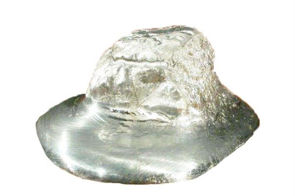 铂铑热电偶回收价格是多少-「废旧二手回收」