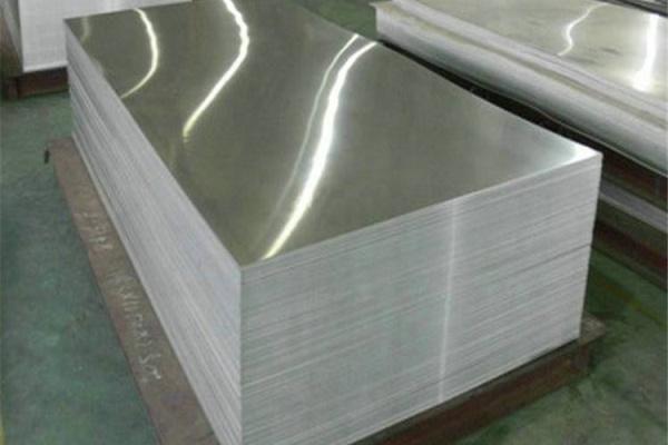 铂板回收恢复-「铂银合金回收」