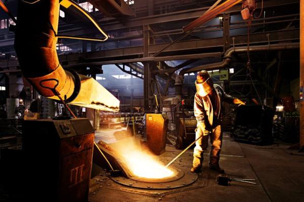 钌碳催化剂回收吸附-「钌液回收」