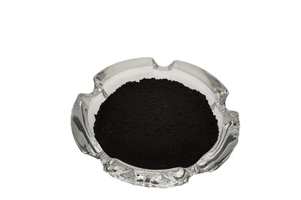 二硝酸铂回收的含量-「铂铑合金回收」