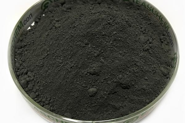 氯化铑回收-「铑黑回收的方法」