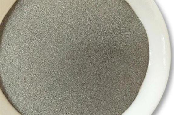 铂片回收处理-「铂铱合金回收」