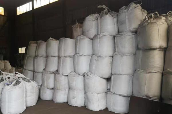 氯铂酸回收优点-「铂电极回收」