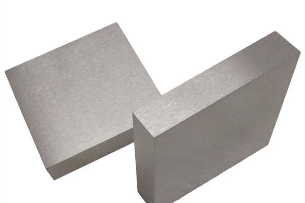 铱棒回收技术-「铱孔板回收」