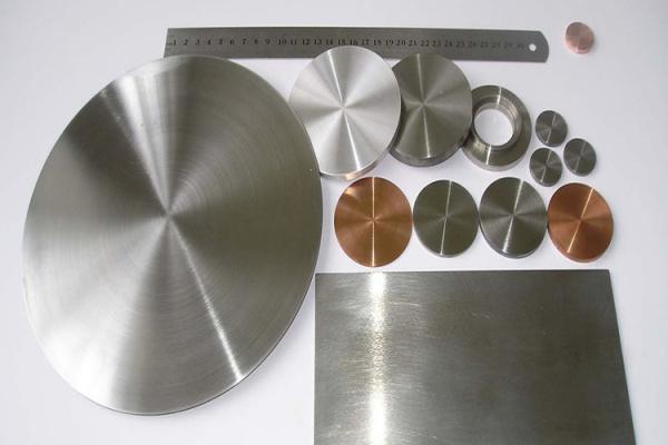 银触点回收多少钱一克-「银触点如何提炼银」
