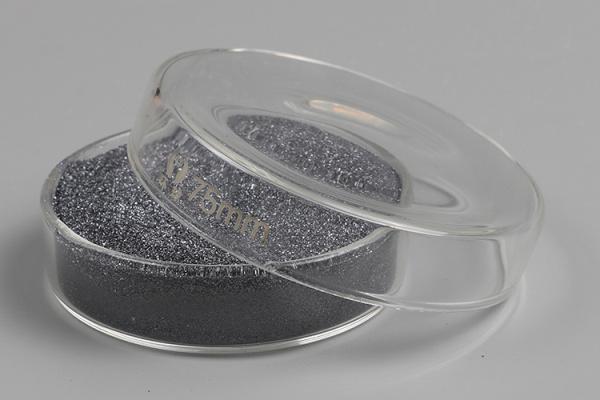 坩埚热电偶回收含量-「铑电镀粉回收」