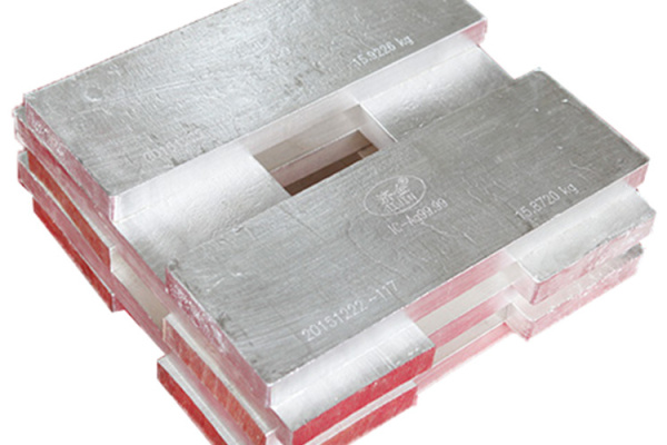 接触器触点多少钱一斤-「银触点回收提炼」
