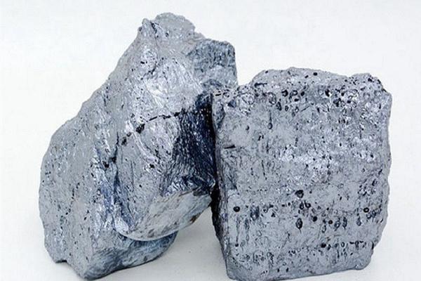青海贵金属回收-「青海钯铑铱回收」
